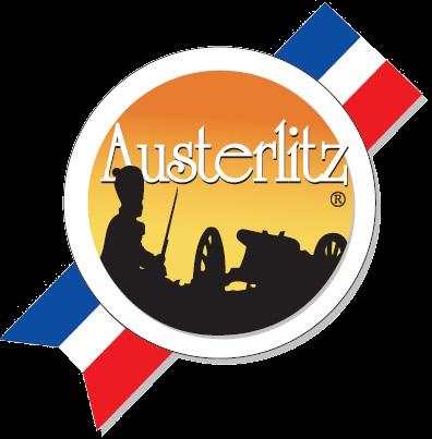 Logo Austerlitz