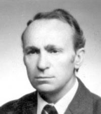 Václav Alois Liškutín – herec
