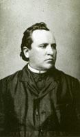 P. Václav Kosmák