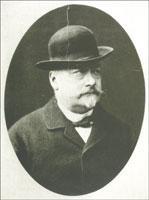 Belcredi