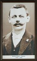 Jaroslav Eliáš