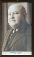Jindřich Galle