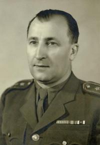 Vlastimil Blahák