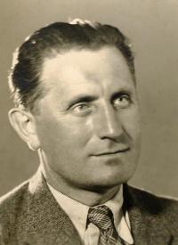 Jan Frodl