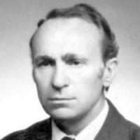 Václav Alois Liškutín
