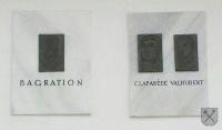 Galerie vojevůdců