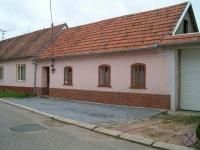 Poláčkův dům