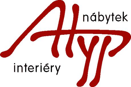 ATYP, nábytek ainteriery nazakázku