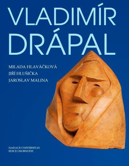 Vladimír Drápal
