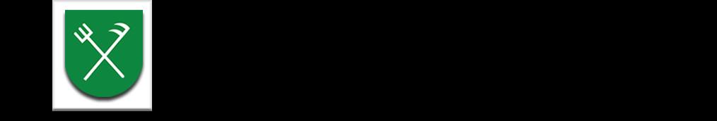 Obec Tvarožná